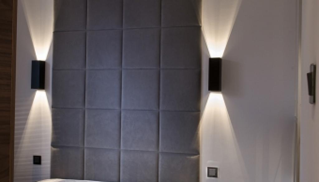50x40cm Panelės